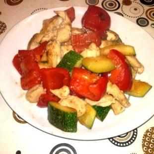 Lekkie i zdrowe kolacje