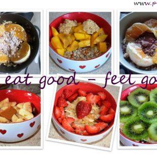 Regularne jedzenie  – jak to ugryźć?