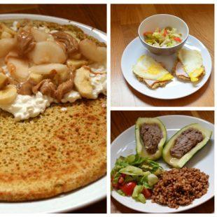 Dieta dla nastolatków part 2