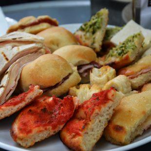 Co warto zjeść we Włoszech?