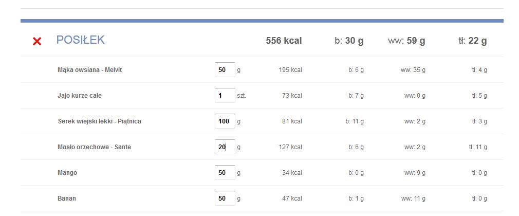 dieta 1000 kcal jadłospis pdf