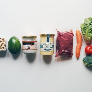 Zdrowe produkty na każdą kieszeń
