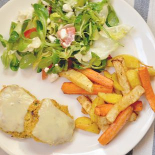 Plan obiadów 5