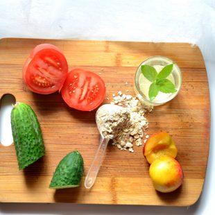 Dieta dla nastolatków part 4 – JAK PRZYTYĆ?