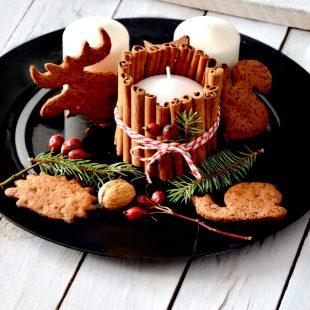 Świąteczne Top 10 – ulubione tradycje i dania