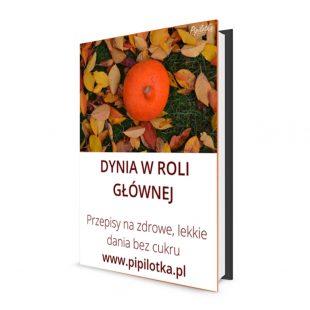 Darmowy e-book z przepisami