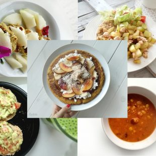 Foodbook Pipilotki 4