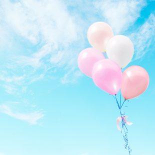 30 faktów o mnie na trzydzieste urodziny