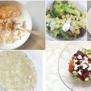 Foodbook Pipilotki 6