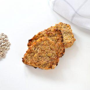 Kotlety z kalafiora nie tylko dla wegan