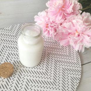 Mleko kokosowe domowej roboty – wszystko co musisz wiedzieć o produkcji i przechowywaniu