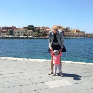 Wakacje zagraniczne z małym dzieckiem – to może się udać!
