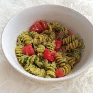 Plan obiadów 3