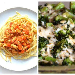 Plan obiadów 2